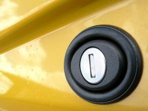 en france; l'essence est 15% moins chère qu'en Suisse