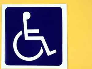 régime de retraite spécifique handicapés