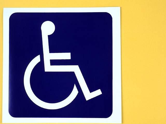 le cr dit d 39 imp t pour l 39 am nagement des logements aux personnes g es ou handicap es maintenu. Black Bedroom Furniture Sets. Home Design Ideas