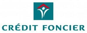 logo_Credit_foncier