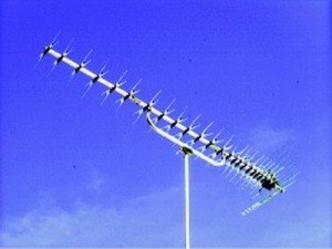 antenne-tv-terrestre