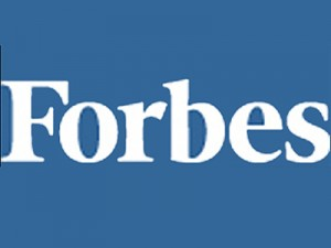 http://maviemonargent.info/wp-content/uploads/2011/05/forbes-logo-300x225.jpg