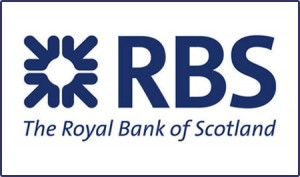 Royal Bank of Scotland, toujours en panique…