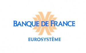 les entreprises françaises ne se désendettent pas