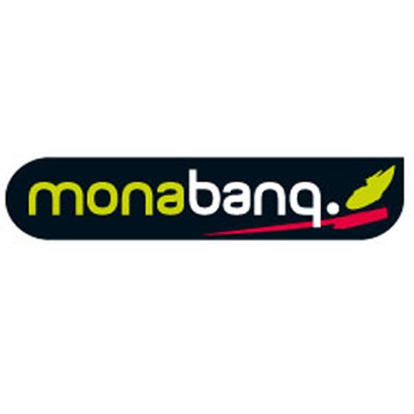 Monabang