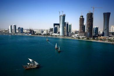 la France, paradis fiscal pour les qataris