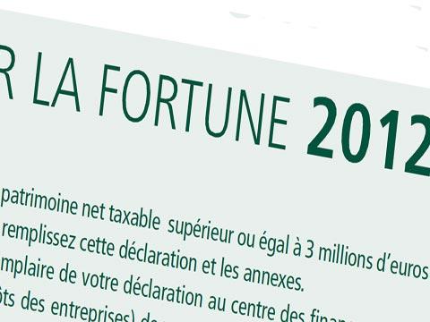 2012-isf-declaration