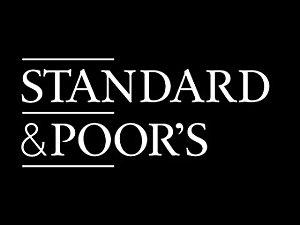 Standard & Poor's condamnée par la SEC
