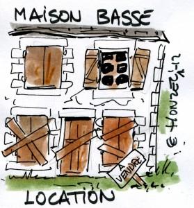 imgscan-contrepoints-238-logement-955x1024_Duflot