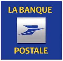 http://maviemonargent.info/wp-content/uploads/2012/07/logo_banque_postale.jpg