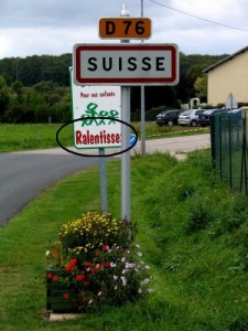 suisse_ralentissez