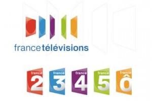 seul l'Etat chinois a plus de chaînes de télévision