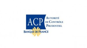 logo Autorité de Contrôle Prudentiel