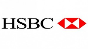 On ne compte plus les inculpations contre HSBC!!