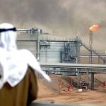 les prix du pétrole repartent à la hausse