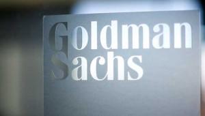 goldman_sachs_logo_door