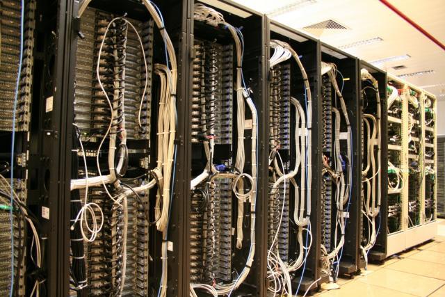 hacking sur MVMA