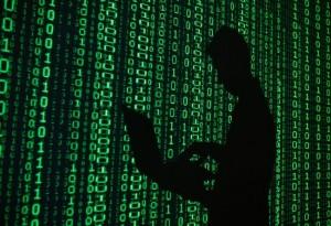 espionnage informatique