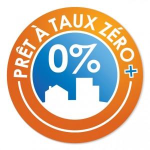 pret-taux-zero-plus-logo-PTZ
