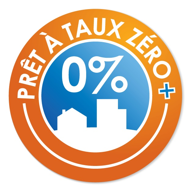 credit immobilier a taux 0