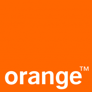 orange va développer internet à Cuba