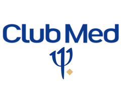club-mediterranee-logo