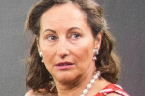 segolene-royal