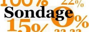 sondage-logo