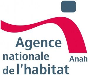 ANAH-logo