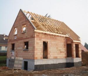 le nombre constructions de maison neuve chute encore