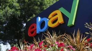 ebay licencie 2400 employés