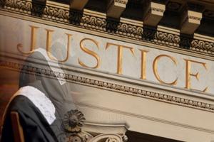 A quoi sert la protection juridique?