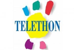 le téléthon joue les fonds de placement