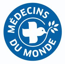 Medecins_du_monde_logo