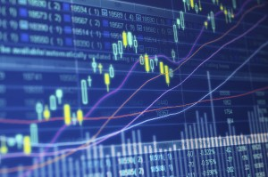 Forex statistiques bourse cours