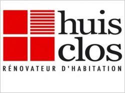 huis-clos-logo