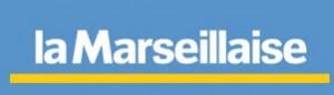 la_marseillaise_logo