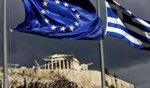 parthenon grece et europe