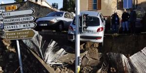 Inondations-sur-la-Cote-d-Azur-octobre-2015