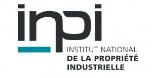 inpi_logo