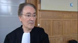 joseph-scipilliti-avocat