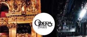 opera-de-paris