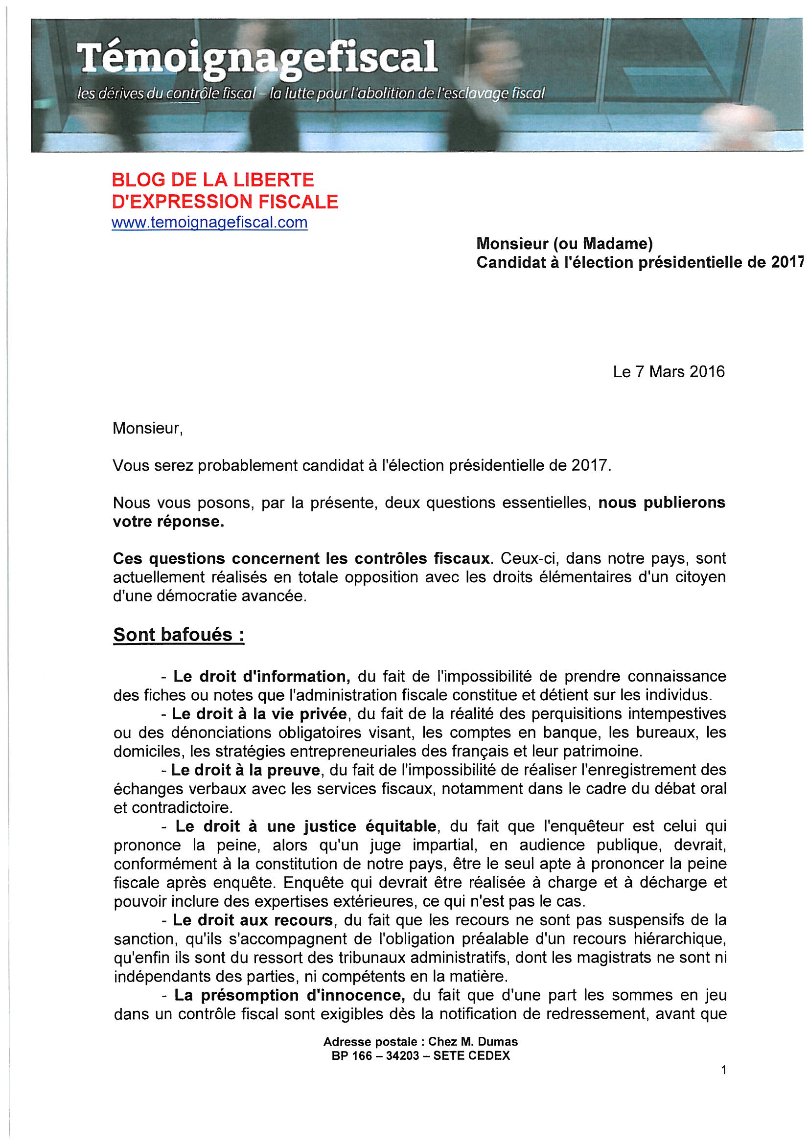 Lettre-candidat-1