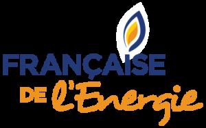 logo_francaise_de_l_energie