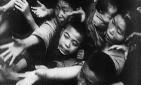 famine_due_au_grand_bond_en_avant_de_Mao (170)