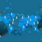 roaming-telephonie-mobile-170
