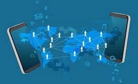 roaming-telephonie-mobile-280-170
