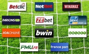 Paris Sportifs NetBet Sport