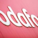 Vodafone crée 1000 emplois au royaume uni