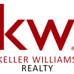 keller williams s'installe en France avec son concept de Market Center